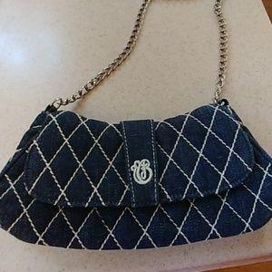 BNWOT Vera Bradley purse!!!